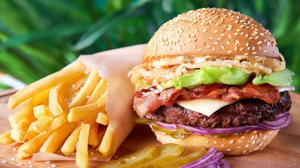 Le snacking : grande tendance de la pause déjeuner healthy