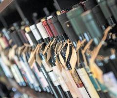 Où acheter son vin ?